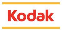 Kodak 12 M. Vorort i4600 plus 2xPräv
