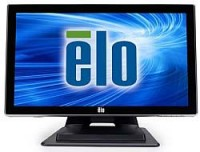 Elo Touch Solutions 1919L Touchdisplay