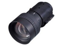 Sony VPLL-FM22 WIDE ANGLE LENS