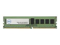 Dell MEMORY UPGRADE 4GB