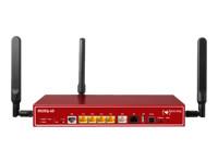 Teldat BINTEC RS353JV-4G-IP ACCROUTER
