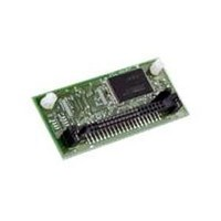 Lexmark CARD FOR IPDS F/ MS810DE