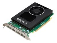 Hewlett Packard NVIDIA QUADRO M2000 GPU MODULE