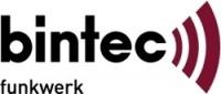 bintec elmeg IPSec-VPN-Client5 FEC Secure