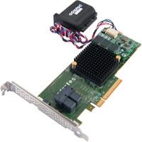 Adaptec RAID 7805Q SGL/1024 SATA/SAS