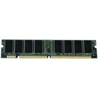 Kingston 8GB 1333MHZ DDR3L ECC REG