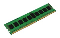 Kingston 8GB DDR4-2133MHZ CL15 REG ECC
