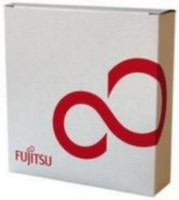 Fujitsu DVD SUPER MULTI(READER/WRITER)