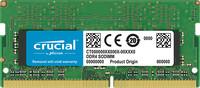Crucial 16GB DDR4 3200 MT/S