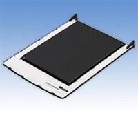 Fujitsu BLACK BACKGROUND FI-624BK