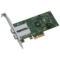 Intel ETHERNET I350-F2 SERVER