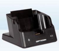OPTICON SENSORS H-21 CRADLE