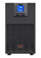 APC EASY UPS SRV 3000VA 230V