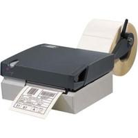 Datamax-Oneil MP NOVA 6 PRINTER