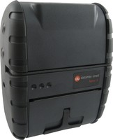 Datamax-Oneil APEX 3 USB BLUETOOTH