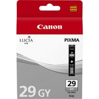 Canon PGI-29 GY