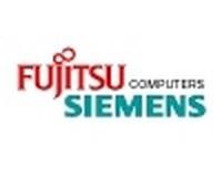 Fujitsu Steckdosenleiste