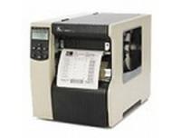 Zebra 170Xi4, 8 Punkte/mm (203dpi), ZPLII, Multi-IF, Printserver (Ethe