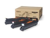 Xerox Drum Unit Rainbow Kit 30KPages