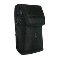 Multiplexx MC40/67/65/55 AND CN50 HOLSTER