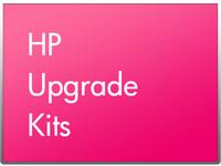 Hewlett Packard HP S6500 4U RAIL KIT