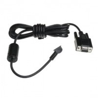Datalogic ADC RS232-Kabel für Mag, QS, PS