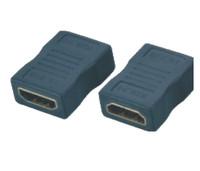 Mcab HDMI Adapter - AF / AF - G