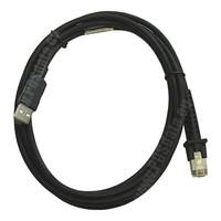 Datalogic ADC Datalogic USB Kabel, 2m