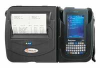 Datamax-Oneil PRINTPAD CN70 203DPI