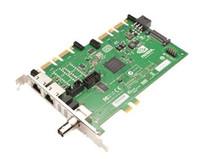 PNY Technologies QUADRO G-SYNC FOR KEPPLER
