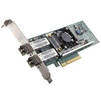 Dell EMC NIC-LP-QLOGIC 57810-DP-10GB