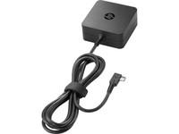 Hewlett Packard USB-C POWER ADAPTER 45W