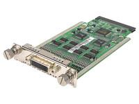 Hewlett Packard HP 8-PORT ASYNCHRONOUS SERIAL