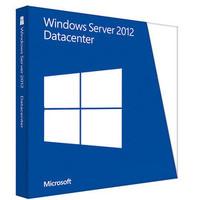 Microsoft SB WIN SVR DATACNTR 2012 R2 E