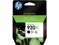 Hewlett Packard CD975AE#301 HP Ink Crtrg 920XL