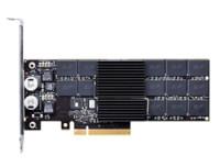 Hewlett Packard 2.6TB LE PCIE WKLD ACCELERATOR