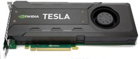 PNY Technologies TESLA K40 CARD