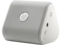 Hewlett Packard Roar Mini Bluetooth Speaker