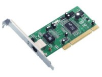 Mcab PCI - GIGABIT LAN 1000 - 1 P