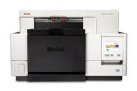 Kodak I5250V DOCUMENT SCANNER