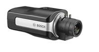Bosch NBN-40012-C DINION 4000 HD