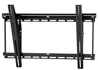 Ergotron MEDIUM/LARGE TILT MOUNT 37-63I