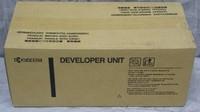 Kyocera Developer Unit DV-570(CYAN)