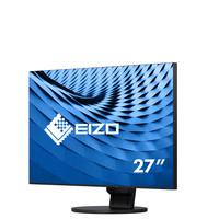 Eizo EV2785 68CM 27IN IPS BLACK