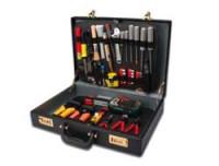 Digitus Montagekoffer, Service Kit