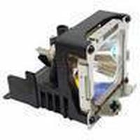 Benq SPARE LAMP MS500/MX501