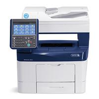 Xerox WC 3655I A4 45PPM DUPLEX COPY