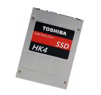 Toshiba SSD ENTERPRISE 480GB SATA 6GB
