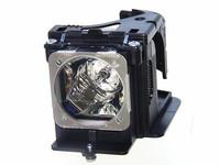 ViewSonic RLC-073 SPARE LAMP