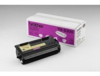 Brother TN 6300 Toner Kit